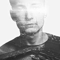 Portrait of a photographer (avatar) Трохим Юра (Yura Trokhym)
