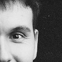 Portrait of a photographer (avatar) Александр Филатов (Aleksandr Fulatov)