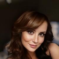Portrait of a photographer (avatar) Julija JKv