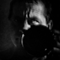 Portrait of a photographer (avatar) Zbigniew