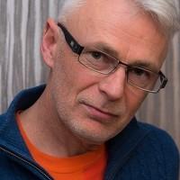 Portrait of a photographer (avatar) Jerzy Safijański
