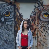 Portrait of a photographer (avatar) Новикова Любовь (Lyubov Novikova)