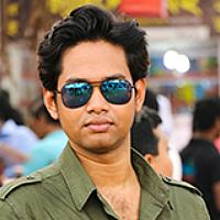 Portrait of a photographer (avatar) Azim Khan Ronnie