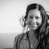 Portrait of a photographer (avatar) ElenaRi