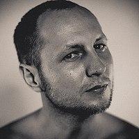 Portrait of a photographer (avatar) Дмитрий Нартуб
