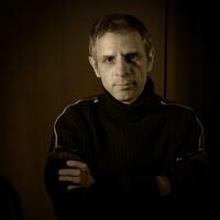Portrait of a photographer (avatar) Черемин Александр (Alexander Cheremin)