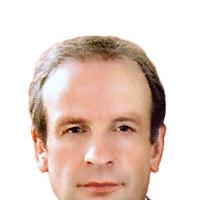 Portrait of a photographer (avatar) Boris Orlov