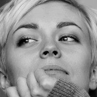 Portrait of a photographer (avatar) Катерина Крутикова (Katerina Krutikova)