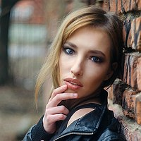 Portrait of a photographer (avatar) Ирина Гордецкая (Irina Gordetskaya)