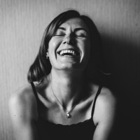 Portrait of a photographer (avatar) Ганненко Елена (Elena Gannenko)