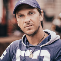 Portrait of a photographer (avatar) Baltskars Mārcis