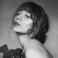 Portrait of a photographer (avatar) Лариса Букарева (Larisa Bukareva)