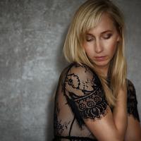 Portrait of a photographer (avatar) Татьяна Куртукова (Tatyana Kurtukova)