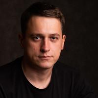 Portrait of a photographer (avatar) Валерий Притченко (Valeriy Pritchenko)