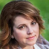 Portrait of a photographer (avatar) Елена Cамсоненко