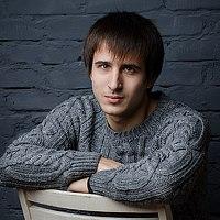 Portrait of a photographer (avatar) Бугаев Олег (Buhaiew Oleg)