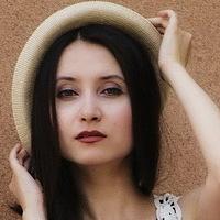 Portrait of a photographer (avatar) Диана Миндубаева (Diana Mindubaeva)