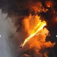 Portrait of a photographer (avatar) Ihor Sio
