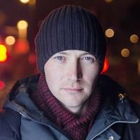 Portrait of a photographer (avatar) Цезарь Сергей (Sergei Cezar)