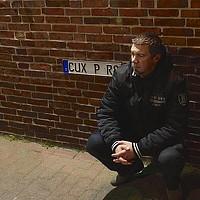 Portrait of a photographer (avatar) Станислав Кучейко (Stanislav Kucheyko)
