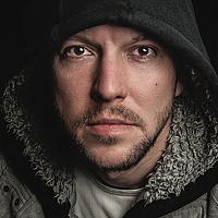 Portrait of a photographer (avatar) Юрий Берёза (Yuriy Bereza)