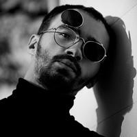 Portrait of a photographer (avatar) Victor Detto