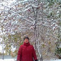 Portrait of a photographer (avatar) Ирина Ананьева
