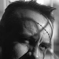 Portrait of a photographer (avatar) Александр (Bezborodov Aleksandr)