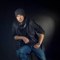 Portrait of a photographer (avatar) Филимошин Илья (Filimoshin Ilya)