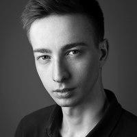 Portrait of a photographer (avatar) Георгий Дихаминджия (George Dikhamindjia)