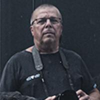 Portrait of a photographer (avatar) Александр  Швачко (Alexander  Shvachko)