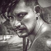 Portrait of a photographer (avatar) Сухарь Александр (av_tlt)