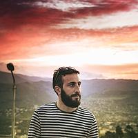Portrait of a photographer (avatar) Giorgi Solomnishvili PHOTOGRAPHY (giorgi)