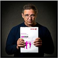 Portrait of a photographer (avatar) Чеширский Кот