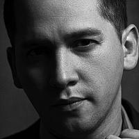 Portrait of a photographer (avatar) Сергей Жирнов (Sergey Fat)