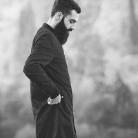 Portrait of a photographer (avatar) MaTe Mateshvili (Mate)