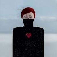 Portrait of a photographer (avatar) Ольга Бурмистрова (Olya Burmistrova)