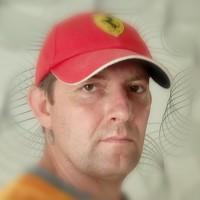 Portrait of a photographer (avatar) Илья Магасумов (Ilya Magasumov)