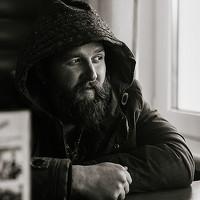 Portrait of a photographer (avatar) Швецов Евгений (Evgeniy Shvetsov)