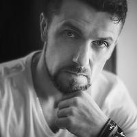 Portrait of a photographer (avatar) Kaniszewski Rafal (Rafal Kaniszewski)