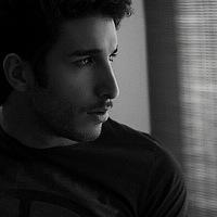 Portrait of a photographer (avatar) Nobakht (soheil)
