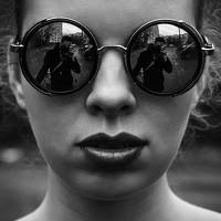 Portrait of a photographer (avatar) Леонтьев Евгений (EVGENII LEONTEV)