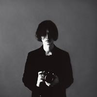 Portrait of a photographer (avatar) Ilya Turda (ilya turda)