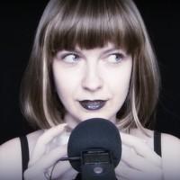 Portrait of a photographer (avatar) Леа (Léa Ree)