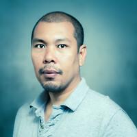 Portrait of a photographer (avatar) Tanutpong Chaiyathammwat