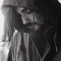 Portrait of a photographer (avatar) Александр Старцев (Alexander Startsev)