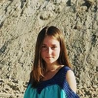 Portrait of a photographer (avatar) Маша (Masha )