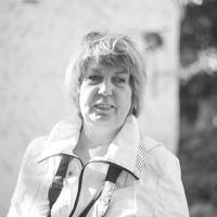 Portrait of a photographer (avatar) Губина Татьяна (Tatyana Gubina)