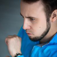 Portrait of a photographer (avatar) Несмелов Юрий (Yuriy Nesmelov)