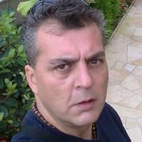 Portrait of a photographer (avatar) Martin Kraček